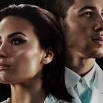 Turnê de Demi Lovato e Nick Jonas é adiada no Brasil