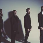 Imagine Dragons divulga data de lançamento de novo single