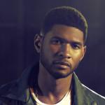 "Usher lança novo videoclipe; assista ""Chains"""