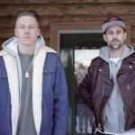 """Ouça """"This Unruly Mess I've Made"""", novo álbum de Macklemore & Ryan Lewis"""