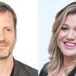 """""""Fui chantageada pela minha gravadora para trabalhar com Dr Luke"""", declara Kelly Clarkson"""