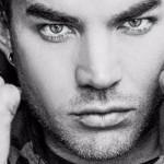 "Confira ""Welcome To The Show"", parceria de Adam Lambert e Laleh"