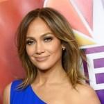 "Jennifer Lopez lança novo single; ouça ""Ain't Your Mama"""