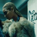 """Beyoncé disponibiliza """"Lemonade"""" para compra digital no iTunes"""