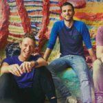 "Coldplay revela próximo single de ""A Head Full Of Dreams"""