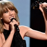 iHeartRadio Awards 2016 premia Taylor Swift, Justin Bieber e Twenty One Pilots