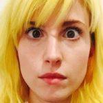 Hayley Williams fala da criação do novo álbum do Paramore