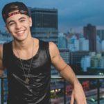 Tracklist Entrevista: Biel fala sobre novo álbum, fãs e a nova cena musical brasileira