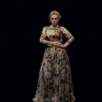 "Adele libera prévia do videoclipe de ""Send My Love (To Your New Lover)"""
