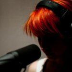 Em estúdio: você sabe quem está preparando novos álbuns?