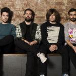 """Bastille libera single inédito de novo álbum; ouça """"Good Grief"""""""