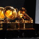 Grammy Awards anuncia alterações no sistema de indicações