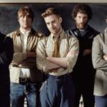 Kaiser Chiefs lança single e anuncia novo álbum de estúdio; confira