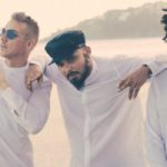 "Major Lazer libera novo videoclipe de remix de ""Light It Up""; assista"