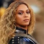 Beyoncé, Drake e Normani Kordei divulgam cartas contra assassinatos de jovens negros
