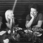 Gravadora dá a entender volta de Zac Farro ao Paramore