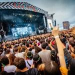 Venda de ingressos para o Lollapalooza 2017 começa no dia 12 de setembro