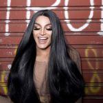 Ode a Pabllo Vittar: o novo pop cheio de close