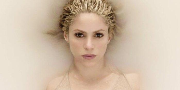 Shakira revela novos detalhes sobre lançamento de novo disco  6d5f488604c