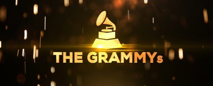 sgk0texhd3vedm https www time24 news 2020 11 who deserves the album of the year at the grammy 2021 vote html