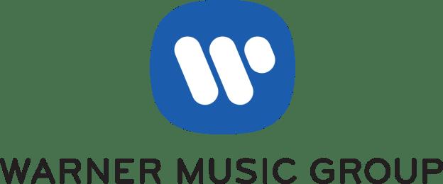 warner music fecha parceria para produzir experiências virtuais. Logo da Warner Music Group