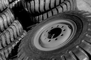 Tires Pic