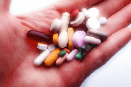 Health-Supplements-To-Take
