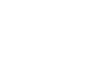 Track Not Found
