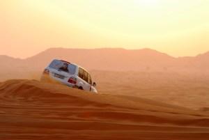 desert-84417