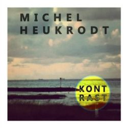 KMM020 Michel Heukrodt - Kontrast