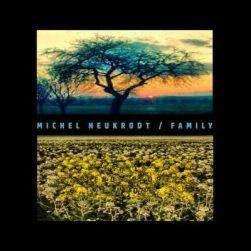 KMM010 Michel Heukrodt - Family