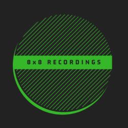 8x8 Recordings