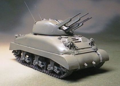 Skink AA tank - Click Image to Close