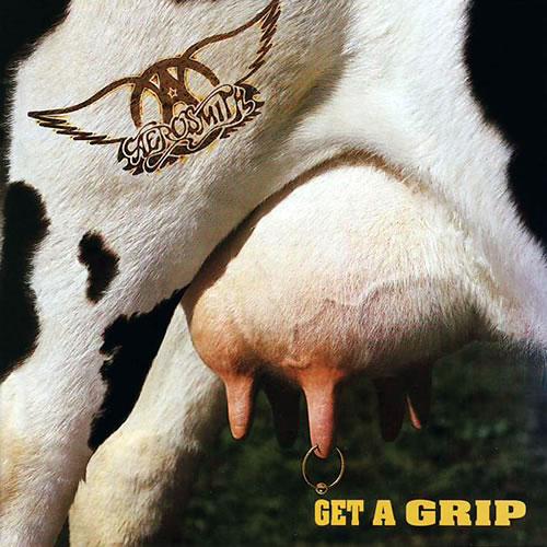 Aerosmith_GetAGrip