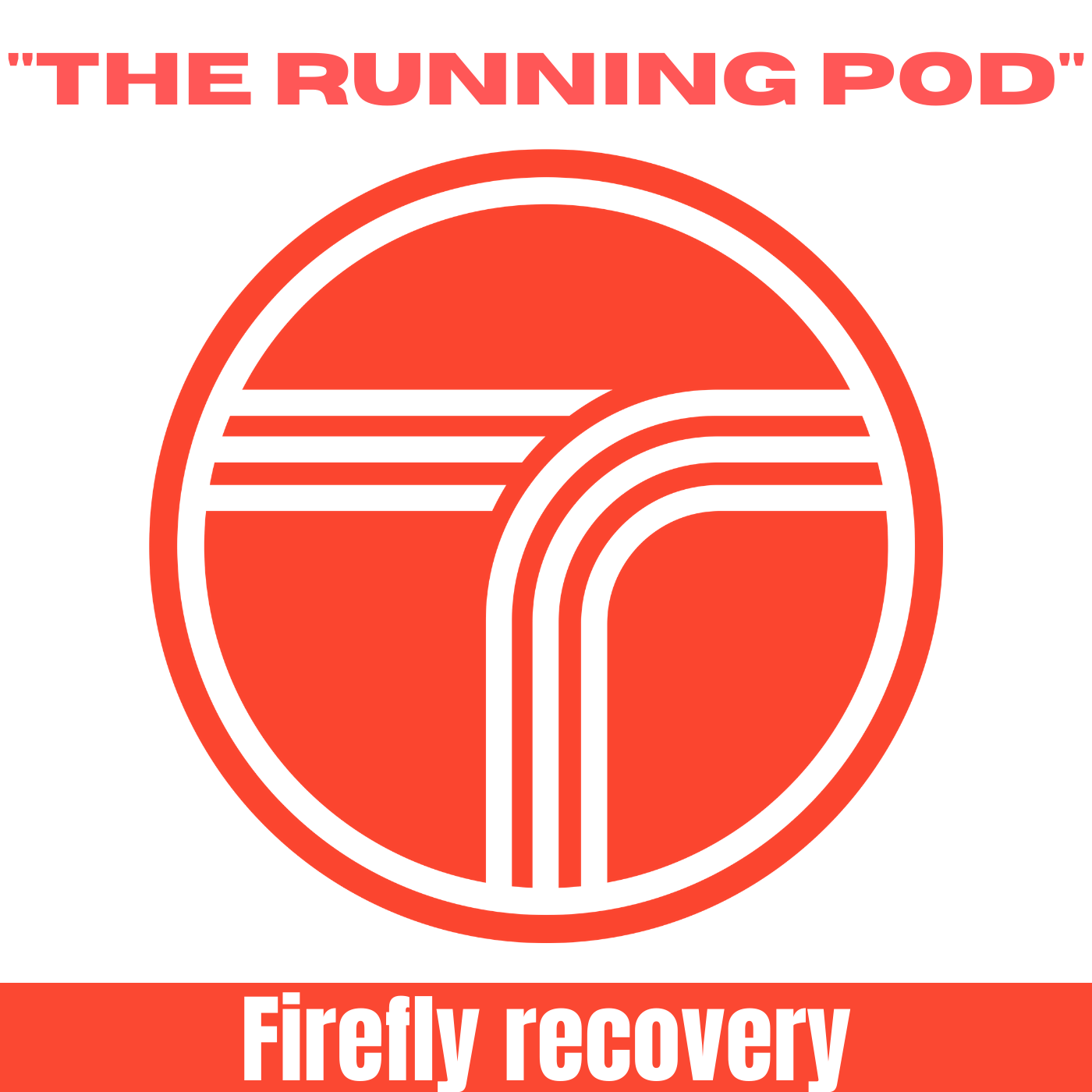 The best ways to recovery Firefly recovery