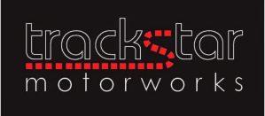 TrackStar Motosports