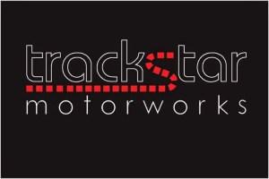 RaceTrackStar