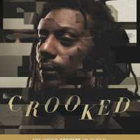 "Propaganda Drops New Single - ""Cynical"" featuring Sho Baraka & Aaron Marsh| @prophiphop @amishobraka @aaronmarshmusic @trackstarz"