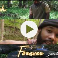 "Orah Music Drops Visual for ""Forever"" 