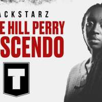 Jackie Hill Perry - Crescendo - sound off