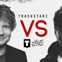 Ed Sheeran vs Brian Reith - line 4 line