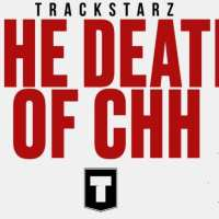 The Death of CHH
