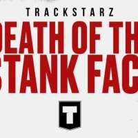 Death of the Stank Face - sound off
