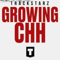 Growing CHH