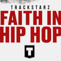 Faith in Hip Hop - sound off