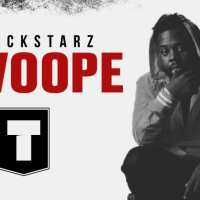 Swoope talks Same Team, Clout Chasing, and Christian Stripper Music