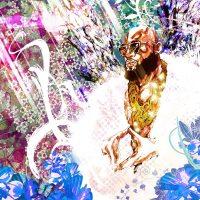 "Brinson Releases Ninth Solo Album ""Reversing Tomorrow"" | @iambrinson @godchaserz @trackstarz"