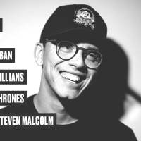 New Podcast:! #AbortionBan, @CultureVillains, #GameofThrones, @Logic vs @StevenMalcolm: 5/18/19