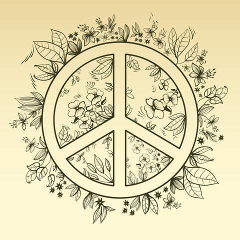 Ahimsa: The Yoga of Kindness