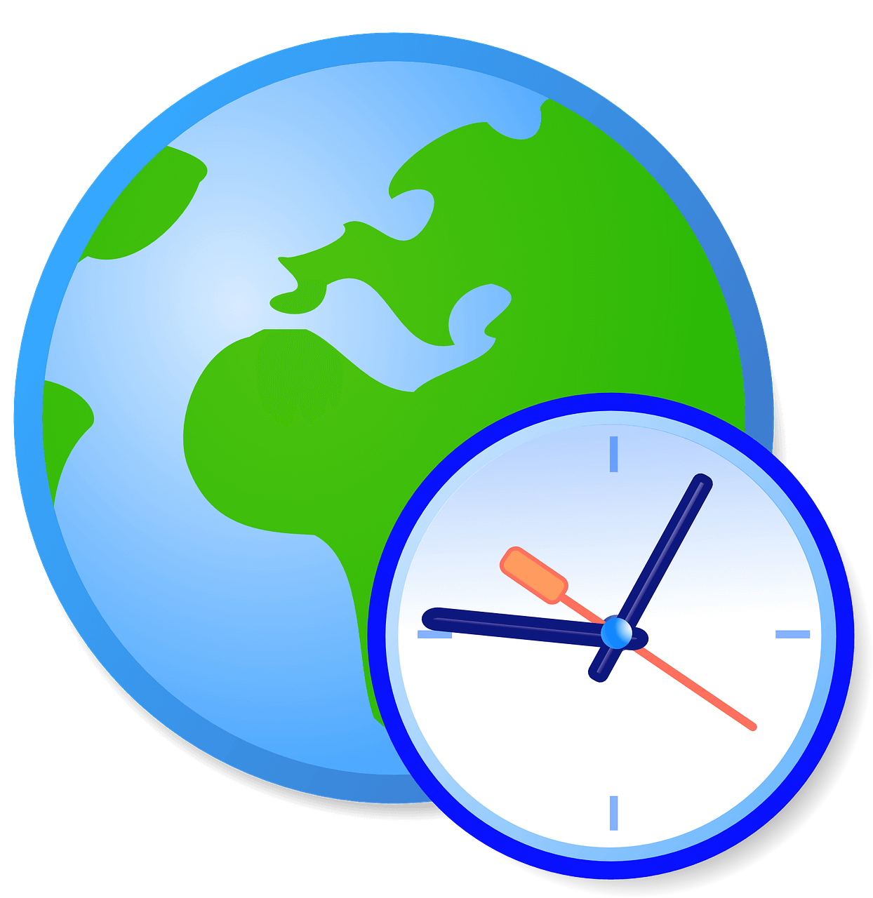 Daylight Saving Time Fun Facts To Make Up For That Lost